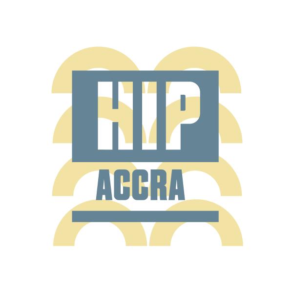 HIP_ACCRA-MAIN
