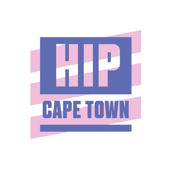 HIP_CPT-MAIN