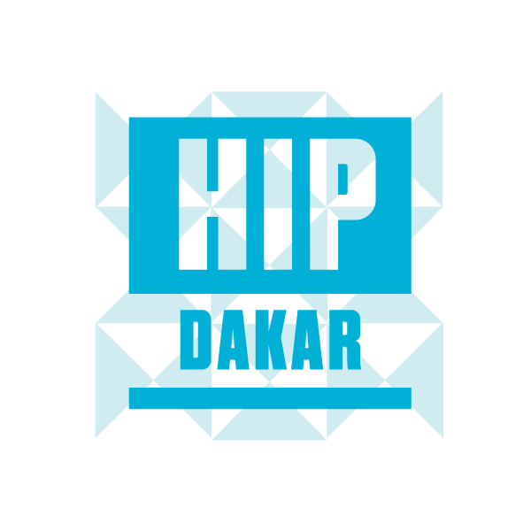 HIP_DAKAR_MAIN