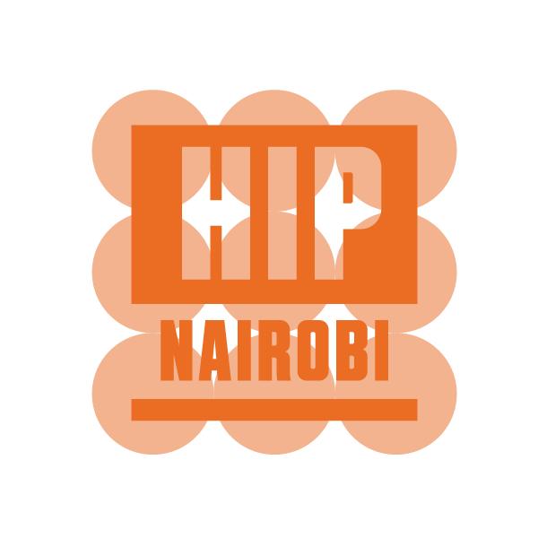 HIP_NAIROBI_MAIN