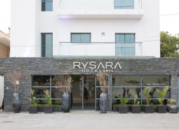 Rysara