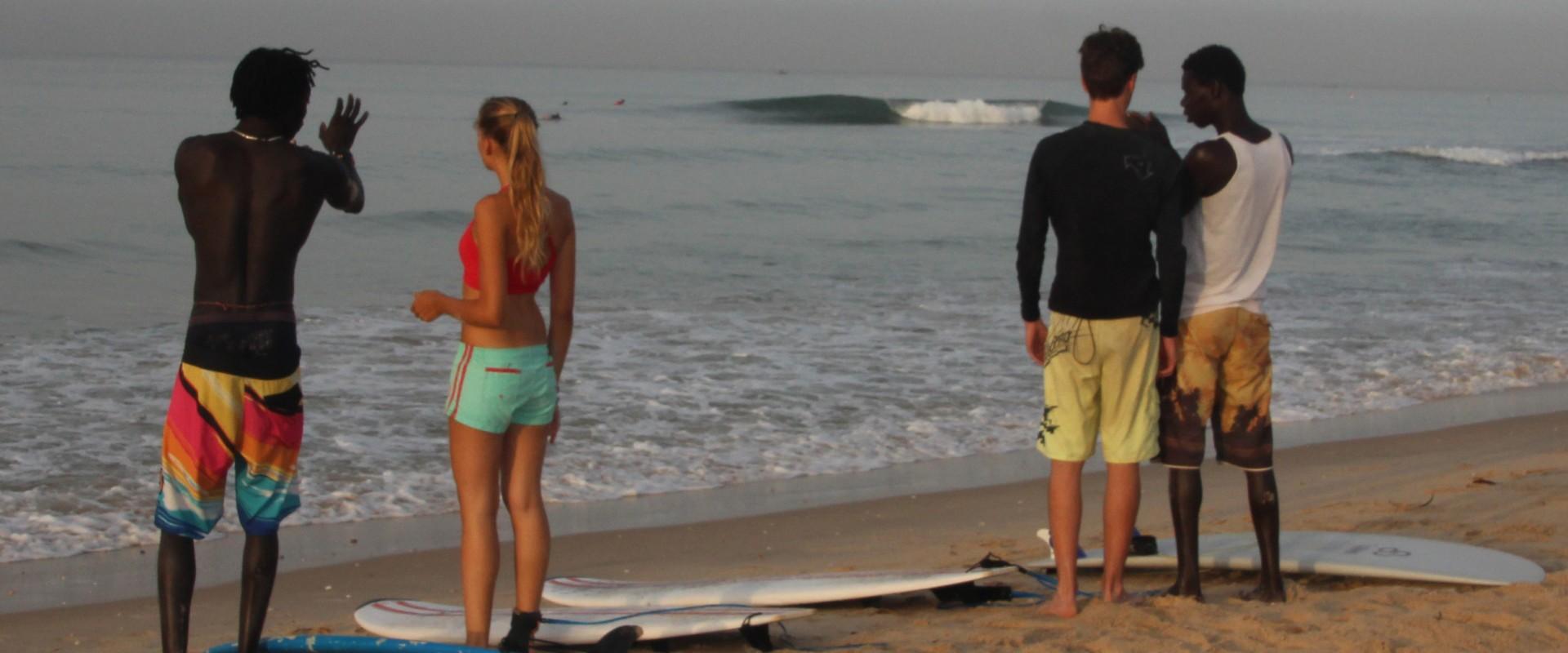 surf banner 3