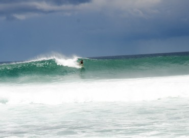 surf feature2