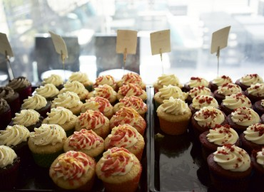 cupcake accra feature