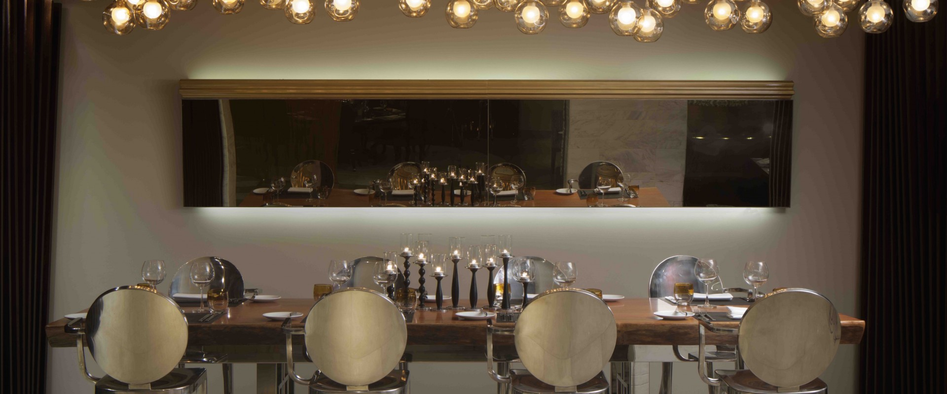 D2N_013_SOKO Restaurant